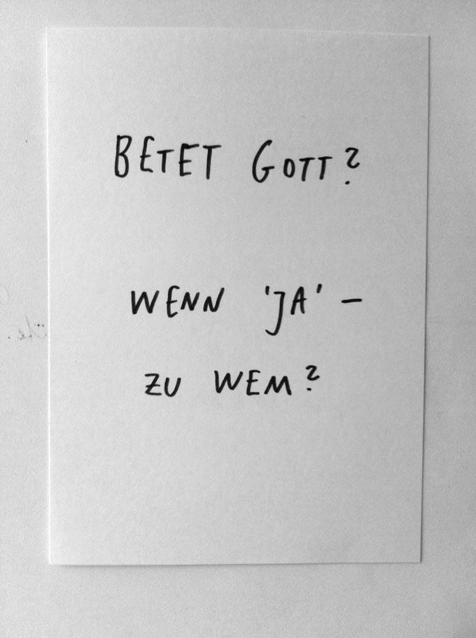 betet_gott_web